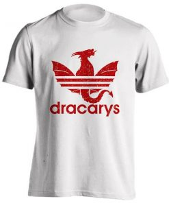 تیشرت GAME OF THRONES DRACARYS ADIDAS